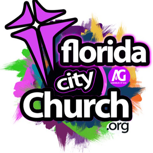 Florida City First Assembly of God